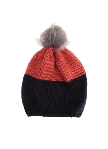 Vero Moda Şapka Pembe